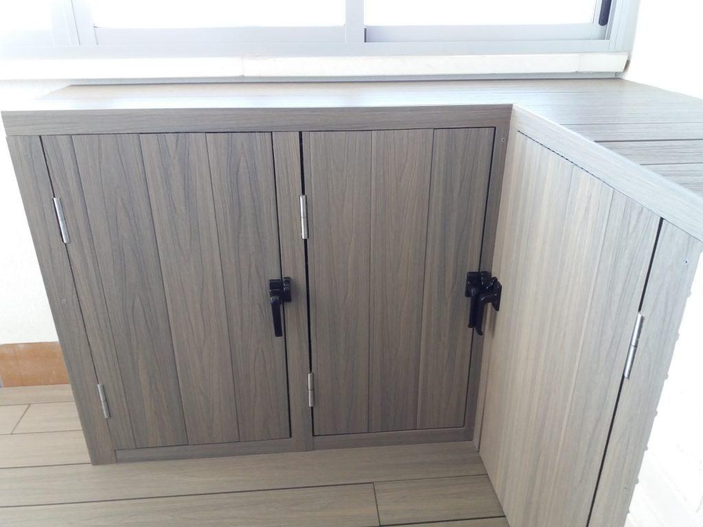 armario-exterior-composite
