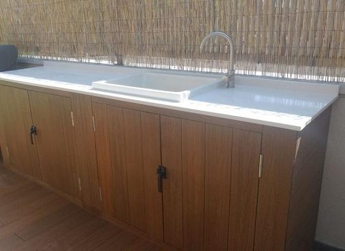 armario-exterior-jardin-cocina